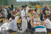 30 Jahresfeier - Europahalle - Fr 11.09.2015 - 11