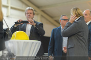 30 Jahresfeier - Europahalle - Fr 11.09.2015 - 12
