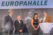 30 Jahresfeier - Europahalle - Fr 11.09.2015 - 127