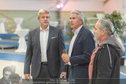 30 Jahresfeier - Europahalle - Fr 11.09.2015 - 13