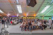 30 Jahresfeier - Europahalle - Fr 11.09.2015 - 134