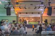 30 Jahresfeier - Europahalle - Fr 11.09.2015 - 135