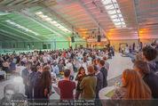 30 Jahresfeier - Europahalle - Fr 11.09.2015 - 136