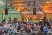 30 Jahresfeier - Europahalle - Fr 11.09.2015 - 137