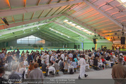 30 Jahresfeier - Europahalle - Fr 11.09.2015 - 138