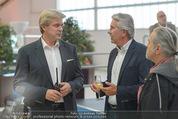 30 Jahresfeier - Europahalle - Fr 11.09.2015 - 14