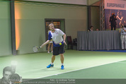30 Jahresfeier - Europahalle - Fr 11.09.2015 - 142