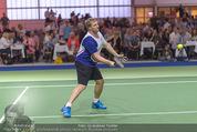 30 Jahresfeier - Europahalle - Fr 11.09.2015 - 143