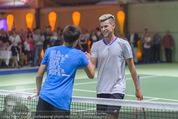 30 Jahresfeier - Europahalle - Fr 11.09.2015 - 155