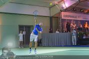 30 Jahresfeier - Europahalle - Fr 11.09.2015 - 164