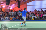 30 Jahresfeier - Europahalle - Fr 11.09.2015 - 169