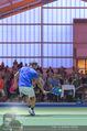30 Jahresfeier - Europahalle - Fr 11.09.2015 - 170