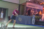 30 Jahresfeier - Europahalle - Fr 11.09.2015 - 185