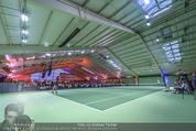 30 Jahresfeier - Europahalle - Fr 11.09.2015 - 186