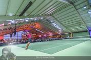 30 Jahresfeier - Europahalle - Fr 11.09.2015 - 187
