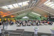 30 Jahresfeier - Europahalle - Fr 11.09.2015 - 19