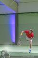 30 Jahresfeier - Europahalle - Fr 11.09.2015 - 228