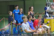 30 Jahresfeier - Europahalle - Fr 11.09.2015 - 233