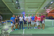 30 Jahresfeier - Europahalle - Fr 11.09.2015 - 234