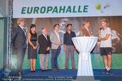 30 Jahresfeier - Europahalle - Fr 11.09.2015 - 241