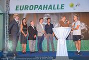 30 Jahresfeier - Europahalle - Fr 11.09.2015 - 242