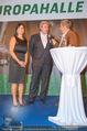 30 Jahresfeier - Europahalle - Fr 11.09.2015 - 257