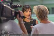 30 Jahresfeier - Europahalle - Fr 11.09.2015 - 26
