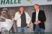 30 Jahresfeier - Europahalle - Fr 11.09.2015 - 260