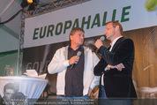 30 Jahresfeier - Europahalle - Fr 11.09.2015 - 263