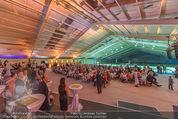 30 Jahresfeier - Europahalle - Fr 11.09.2015 - 273