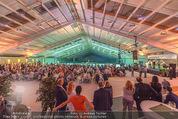 30 Jahresfeier - Europahalle - Fr 11.09.2015 - Europahalle274