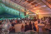 30 Jahresfeier - Europahalle - Fr 11.09.2015 - 275