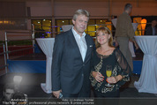 30 Jahresfeier - Europahalle - Fr 11.09.2015 - 282