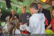 30 Jahresfeier - Europahalle - Fr 11.09.2015 - 284