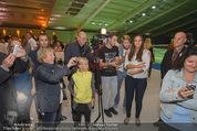 30 Jahresfeier - Europahalle - Fr 11.09.2015 - 291