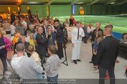 30 Jahresfeier - Europahalle - Fr 11.09.2015 - 294