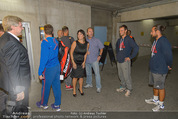 30 Jahresfeier - Europahalle - Fr 11.09.2015 - 31