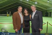 30 Jahresfeier - Europahalle - Fr 11.09.2015 - Renate und Matthias SCHIFFER310