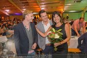 30 Jahresfeier - Europahalle - Fr 11.09.2015 - 314
