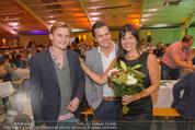 30 Jahresfeier - Europahalle - Fr 11.09.2015 - 315
