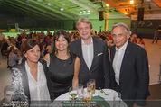 30 Jahresfeier - Europahalle - Fr 11.09.2015 - 316