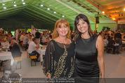 30 Jahresfeier - Europahalle - Fr 11.09.2015 - 318