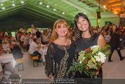 30 Jahresfeier - Europahalle - Fr 11.09.2015 - 319