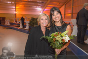 30 Jahresfeier - Europahalle - Fr 11.09.2015 - 320