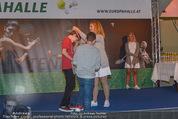 30 Jahresfeier - Europahalle - Fr 11.09.2015 - 323
