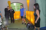 30 Jahresfeier - Europahalle - Fr 11.09.2015 - 33