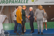30 Jahresfeier - Europahalle - Fr 11.09.2015 - 340