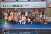 30 Jahresfeier - Europahalle - Fr 11.09.2015 - 355