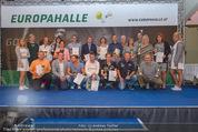 30 Jahresfeier - Europahalle - Fr 11.09.2015 - 357