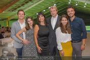 30 Jahresfeier - Europahalle - Fr 11.09.2015 - Familie Renate Matthias SCHIFFER, Kinder Markus und Matthias363